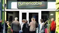Après SFR, Numericable s'apprête à racheter Virgin