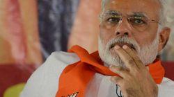 Inde : victoire écrasante des nationalistes
