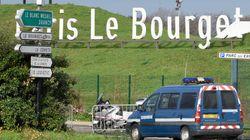 Pour les habitants du Bourget, la COP21, c'est une question de