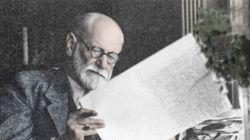 Connaissiez-vous Freud