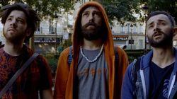 Un film français lancé sur YouTube fait mieux que les blockbusters au