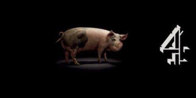 Cameron et le cochon: l'affaire a-t-elle inspiré un épisode de la série