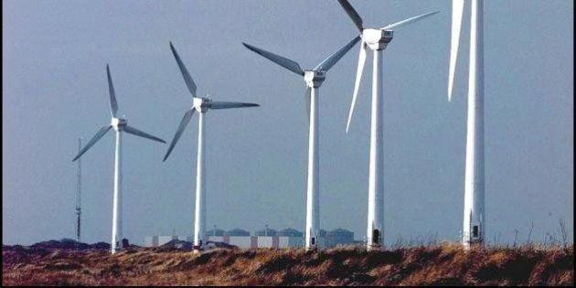 COP21 : le Nord-Pas-de-Calais déjà à la pointe de la 3e révolution industrielle grâce à Jeremy
