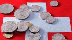 Pourquoi le SMIC suisse à 3300 euros n'aurait rien de