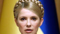 Pourquoi Ioulia Timochenko est-elle coiffée