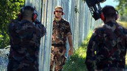 La Hongrie autorise l'armée à tirer sur les