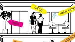 Bureau idéal : voici les clés pour créer un environnement de travail le plus favorable