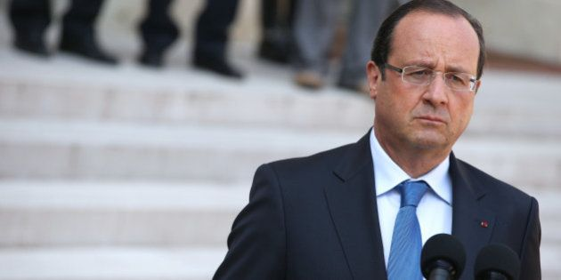 Irak: la France prête à apporter son