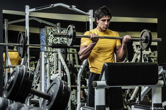 Exercices de fitness: les coach conseillent d'arrêter net ces 7