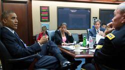 Irak: Obama autorise des frappes aériennes pour éviter un