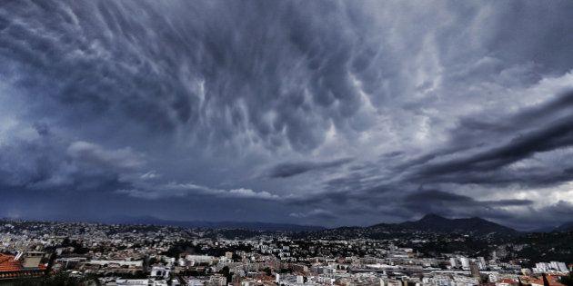 La météo en France va devenir plus extrême et les températures plus chaudes d'ici