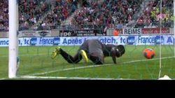 Avec ce but, Paul-Georges Ntep a humilié le Stade de