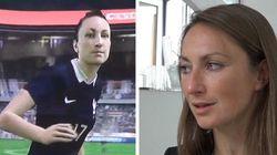 VIDÉO - On a joué à FIFA 16 contre une footballeuse