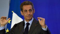 Avec Sarkozy, Les Républicains ont perdu des