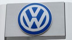 Le scandale des Volkswagen truqués prend une dimension
