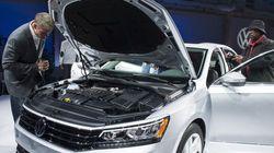 Une fraude comme celle de Volkswagen est aussi possible en