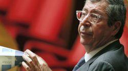 Selon Balkany, l'Assemblée pourra se passer de lui (et il n'a pas vraiment