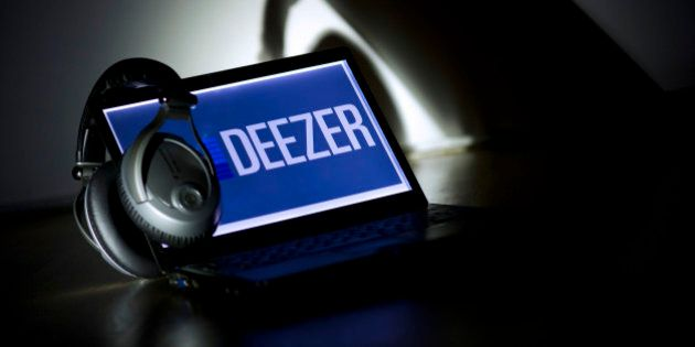 Faudra-t-il acheter des actions Deezer lors de son introduction en
