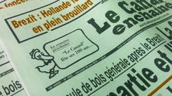 Pourquoi la discrétion des journalistes du Canard Enchaîné est son meilleur argument