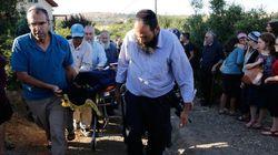 Une jeune israélo-américaine tuée par un Palestinien en