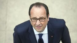 Que François Hollande se rassure, à 60 ans, on n'est pas
