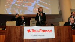 Le conseil régional d'Ile-de-France va déménager dans le
