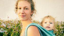 7 secrets de working moms du bout du