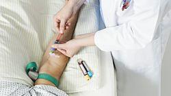 Une avancée majeure dans le dépistage du cancer, grâce à une prise de