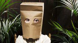 Les introvertis vous expliquent à quoi ressemble leur