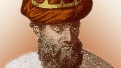 L'Etat islamique et l'Irak: petite histoire du