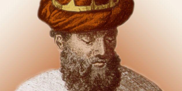 Les avatars du califat, du Prophète à nos