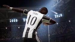 Vous allez pouvoir célébrer vos buts en dab dans FIFA