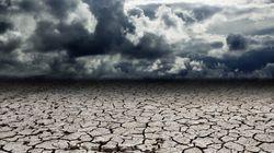 Le réchauffement climatique met aussi en péril notre