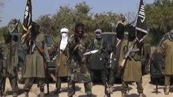 Boko Haram exclut une libération des lycéennes