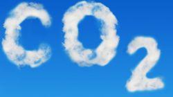 Et si le CO2 nous était