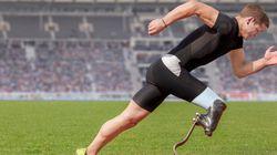 Les défis d'une pratique sportive accessible à