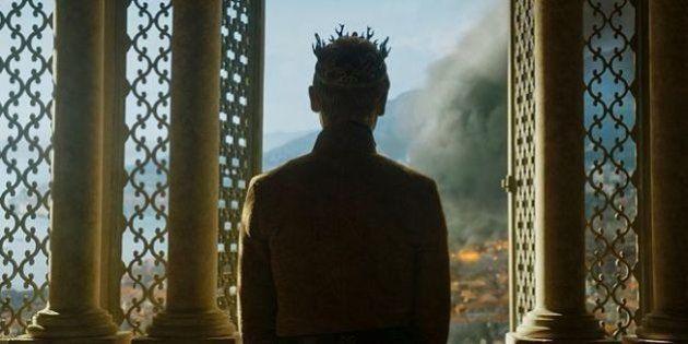 Game of Thrones Saison 6 Episode 10 (S06E10): Le HuffPost américain a interviewé Tommen
