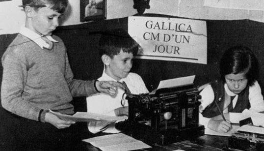 10 raisons pour lesquelles Gallica va changer votre vie (et Le