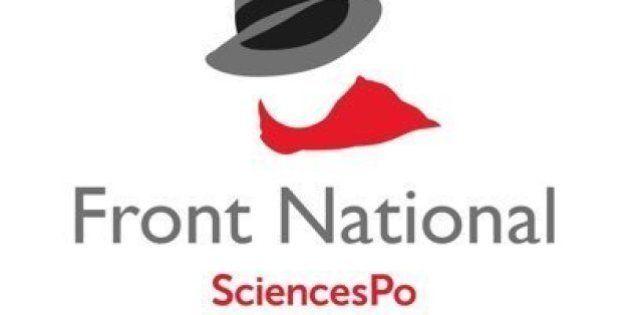 Marche des fiertés: Ce tweet de la section FN de Sciences Po n'a pas plu.. au