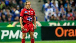 Jonny Wilkinson prendra sa retraite à la fin de la