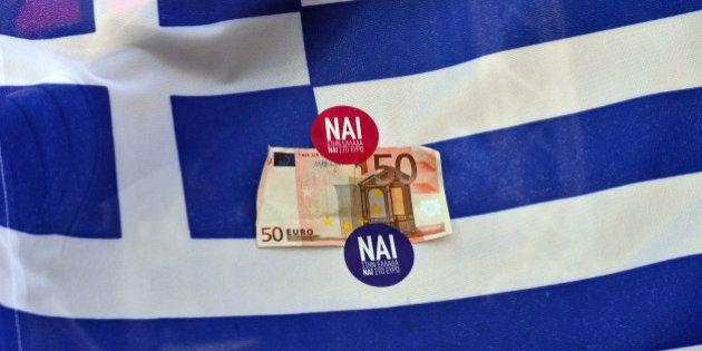 EN DIRECT. Grèce: les négociations reprennent, l'Eurogroupe et les dirigeants de la zone euro se