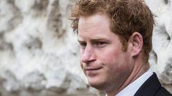Kate est (encore) enceinte: Harry va perdre une place dans l'ordre de