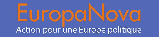 Elections européennes : priorité à l'emploi des