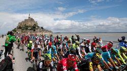 Et si le Tour de France se mettait (un peu) au vélo