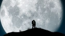 Ne ratez pas la super Lune qui illuminera le ciel ce