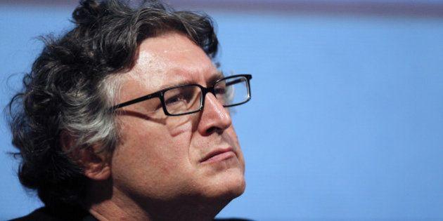 Michel Onfray renonce à publier en France son essai sur