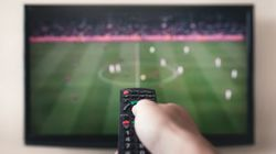 Droits TV: rien ne va plus à