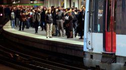 Eviter la voiture ET les transports en commun? Le flou autour de la circulation pendant la COP21