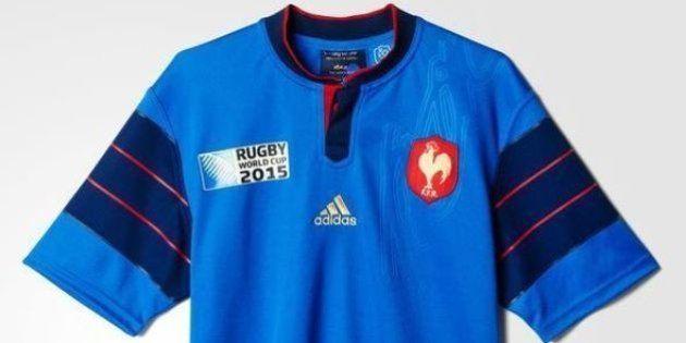 Coupe du Monde de rugby: BMW passe la seconde pour soutenir le XV de