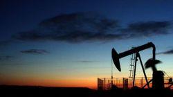 Les mobilités et le pétrole: quel